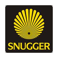 Ena LTD Sp. z o.o. jest wyłącznym importerem i dystrybutorem Snugger Technologies, Ltd w Polsce. Nasza siedziba znajduje się w Pruszczu Gdańskim.